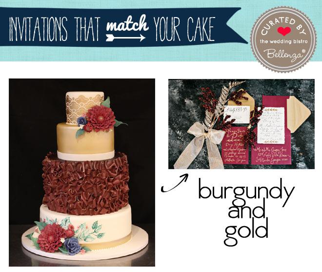 19-gold-burgundy-cake-invit