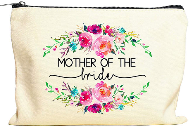 Mother-of-the-Bride-Make