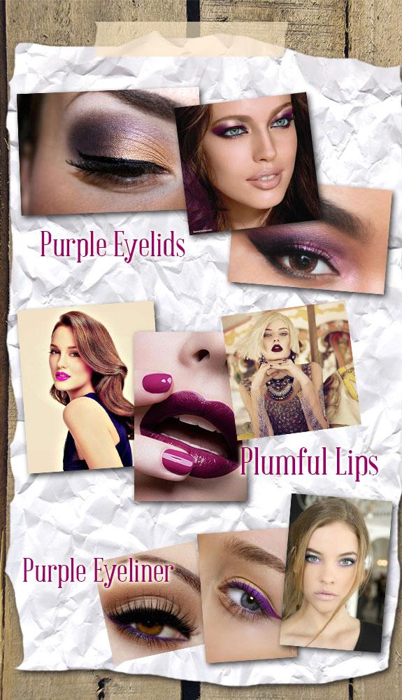 purplemetallic.jpg