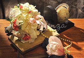 vintage-bouquet.jpg