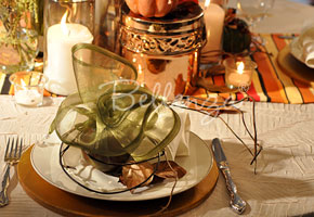 fall-tablescape-olive.jpg