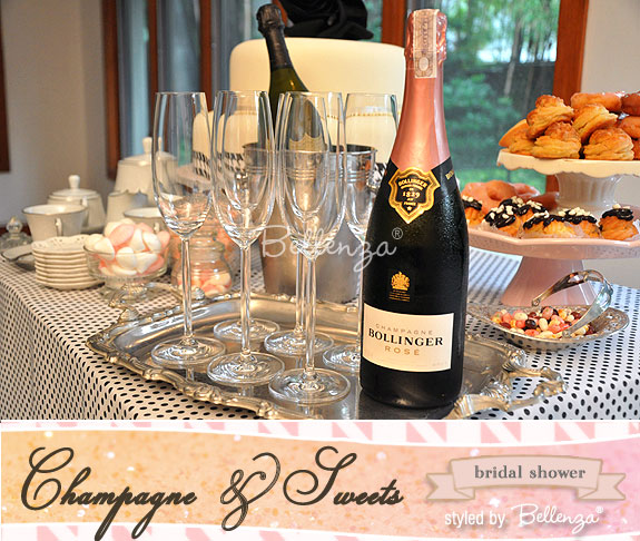 champagesweets-set6.jpg