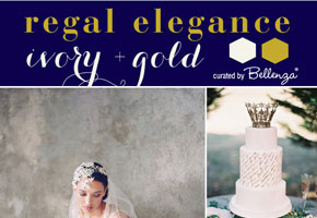 A Chess-inspired Wedding Theme: Regal Elegance with Subtlety in Mind!