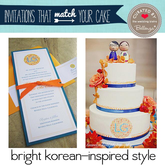 Ethnic Motif: Korean