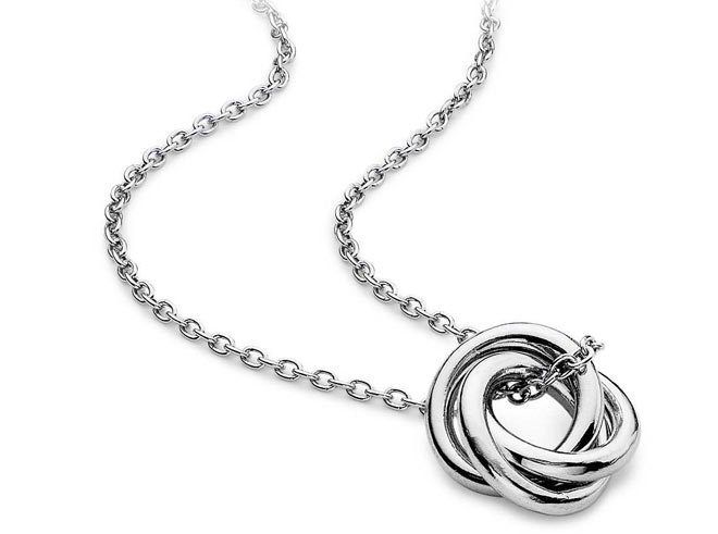 30-infinity-necklace