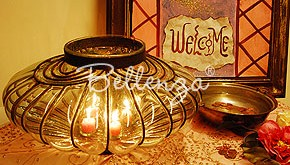 Arabian Nights Wedding Theme Inspirational Ideas with Photos