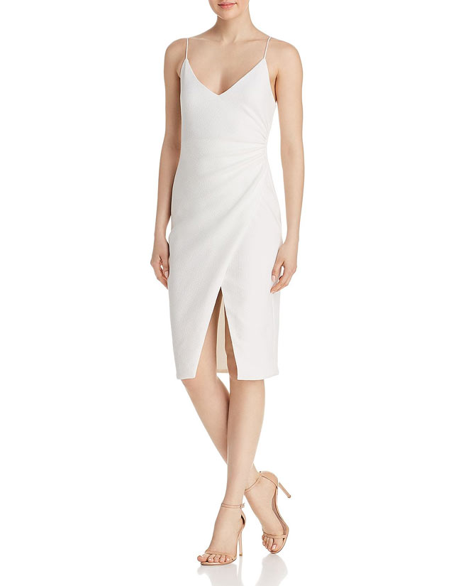 bowery-sheath-dress