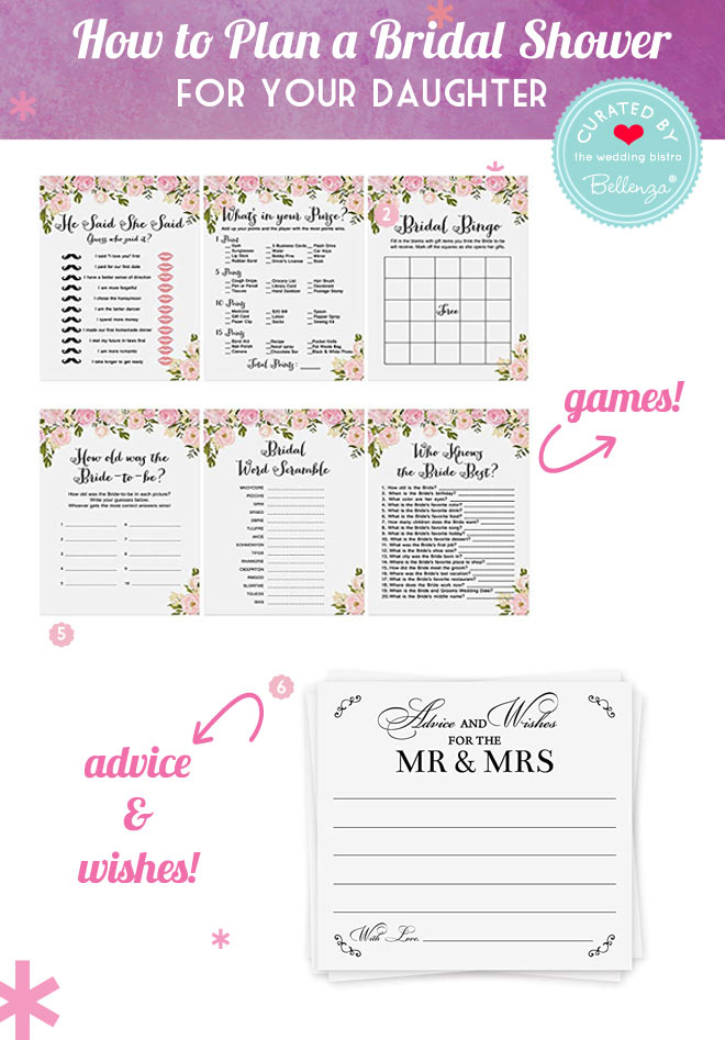 bridal-shower-advice-games