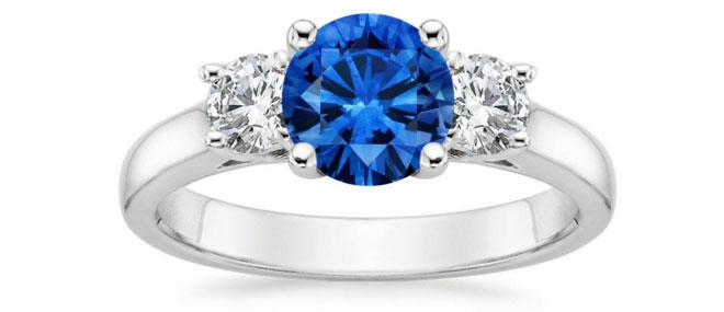 brilliant-sapphire