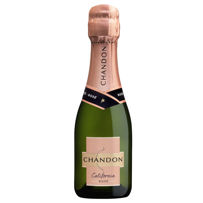 Chandon California Rose Wine