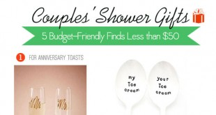 couplesshowergifts