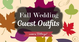 fall-outfits-guests
