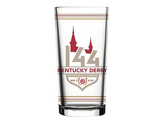 2018 Kentucky-derby-glasses sold via Amazon