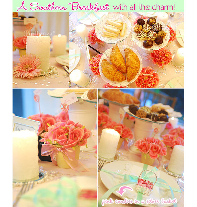 pinkandmintgreen-bellenza