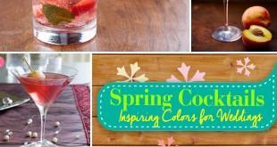 springcoloredcocktails