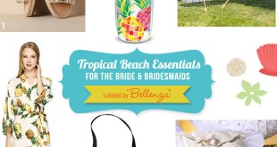 tropical-beach-essentials