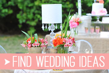 Bellenza Wedding Ideas Blog