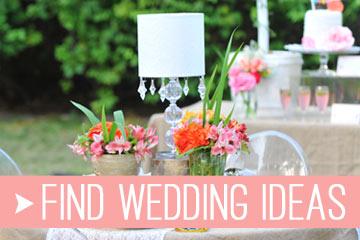 Bellenza Wedding Ideas Blog