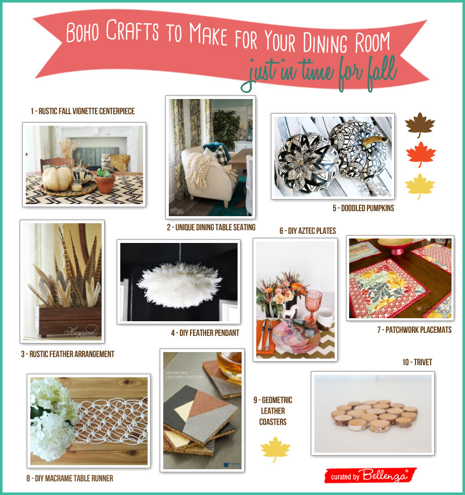 boho-crafts-dining
