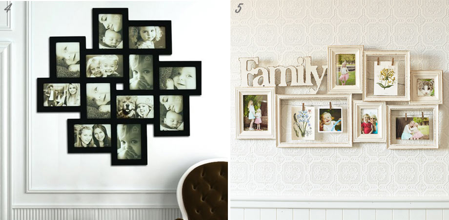 collagephotoframes