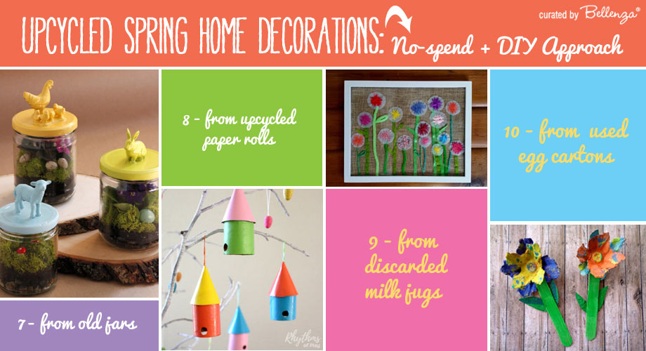 upcycled-spring-decor-jars-