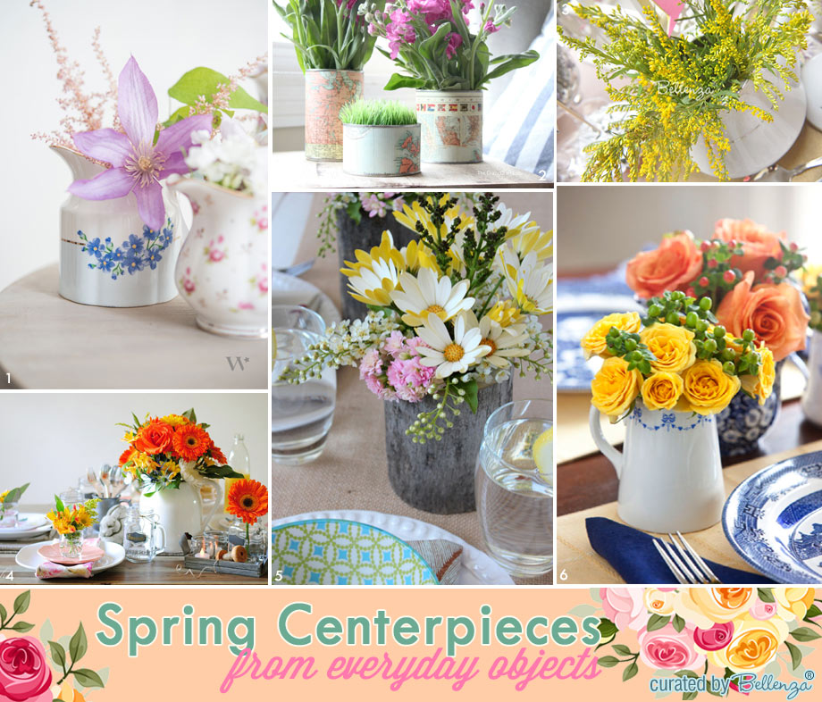 spring-centerpieces-homemad