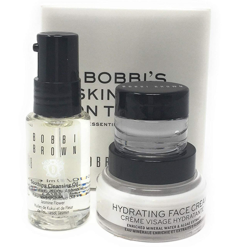 Bobbi Brown Skincare Sets/Kits