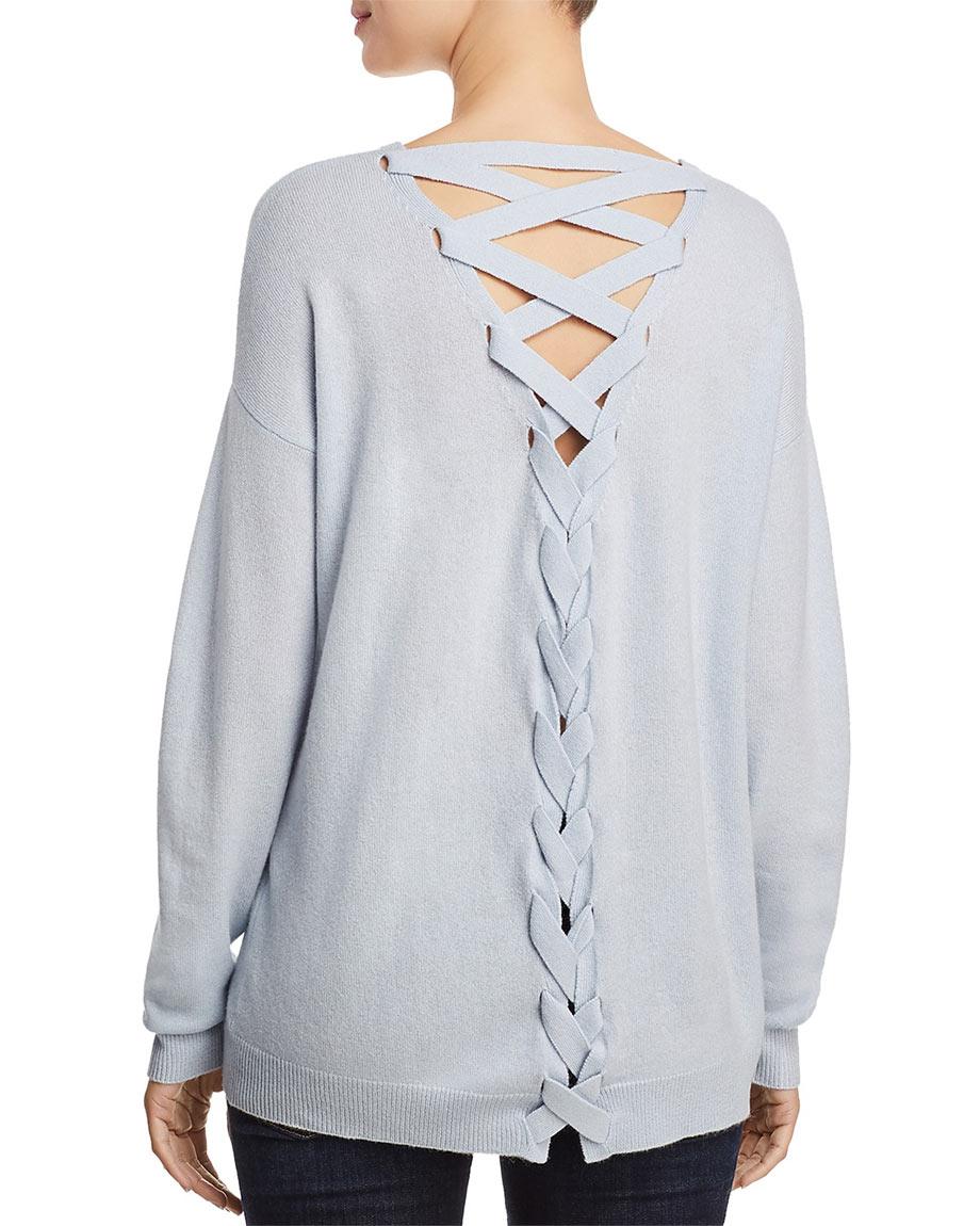 aqua-sweater