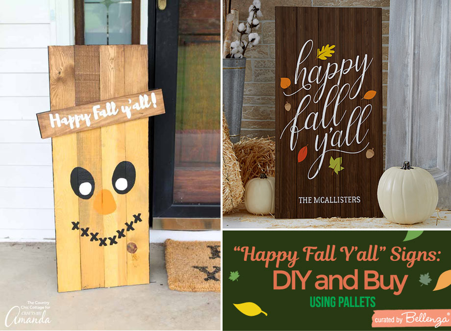 happy-fall-signs pallets
