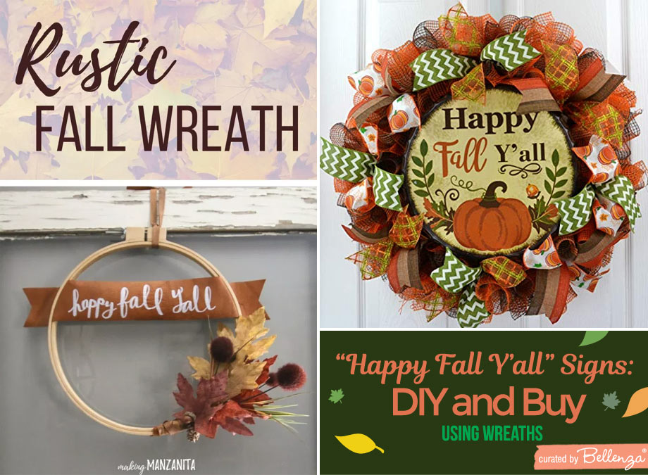 happy-fall-signs-wreaths