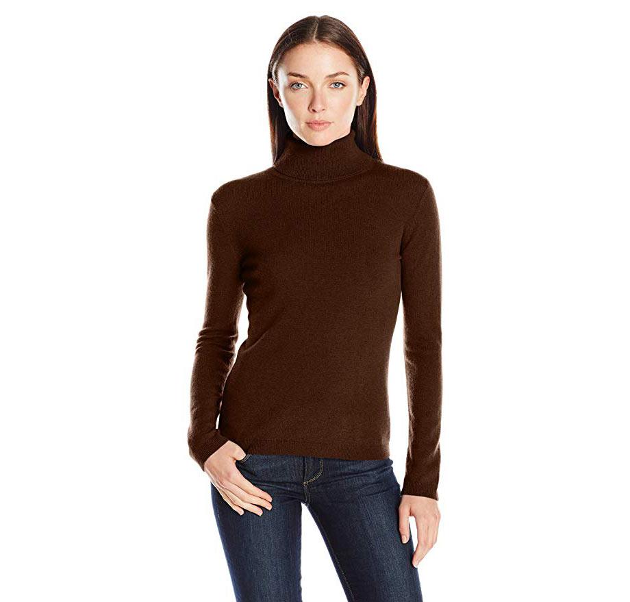 larkrosweaterturtleneck