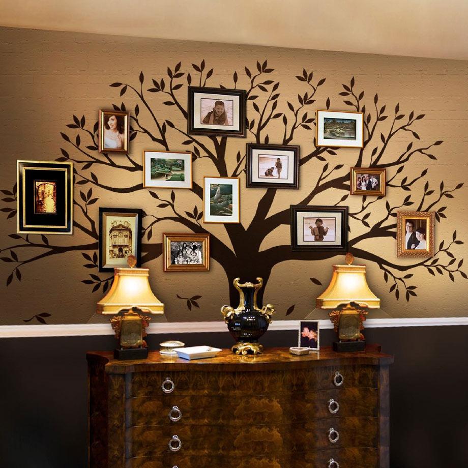 chestnut-tree