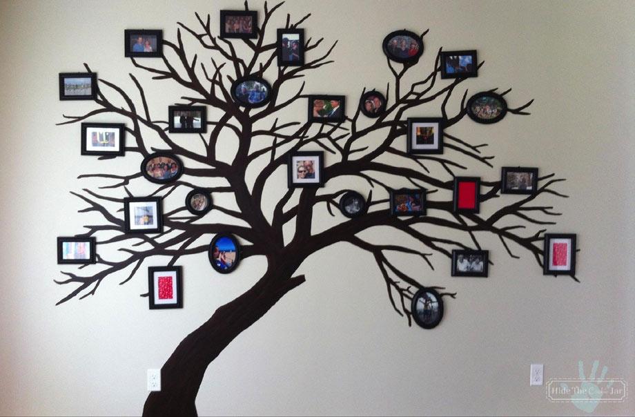 diy-family-tree