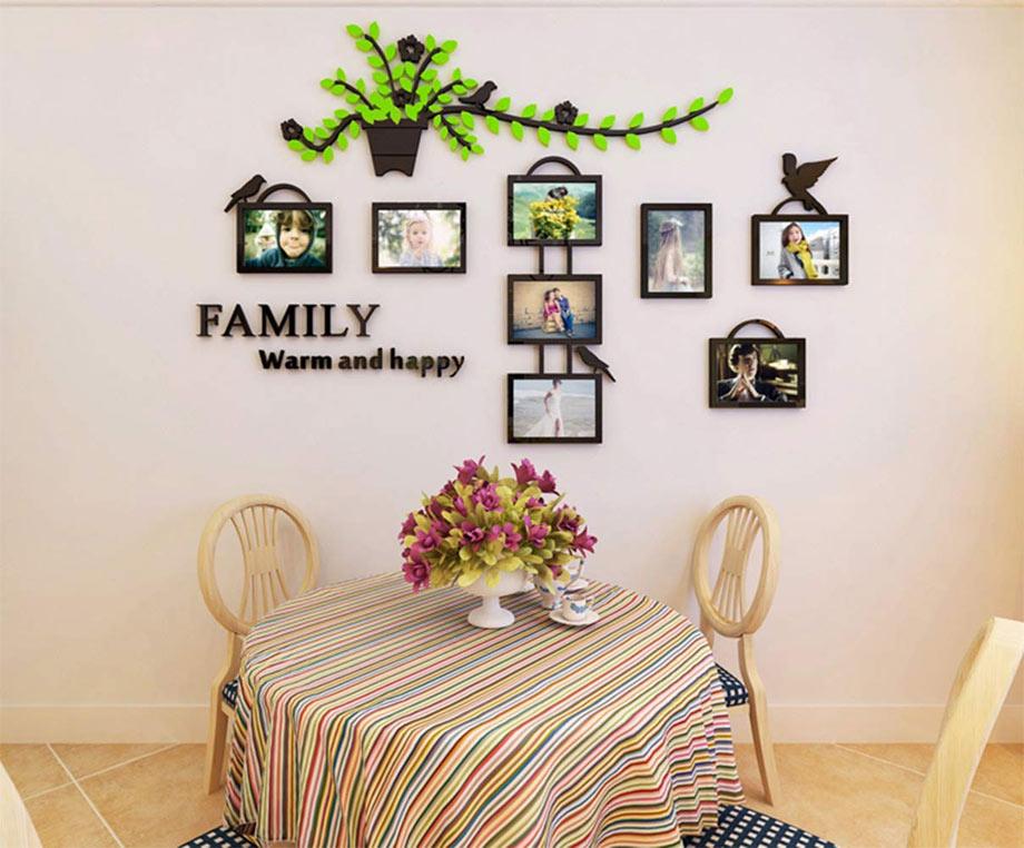 family-tree-3d