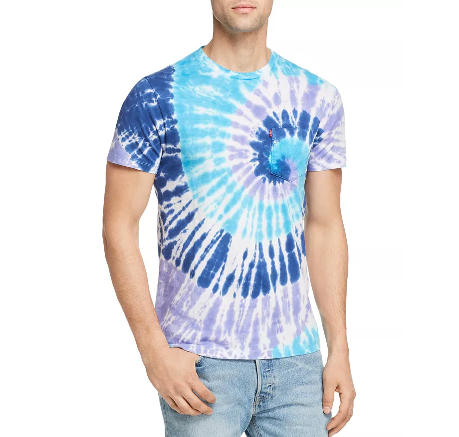 sunset-tie-dyed-tee