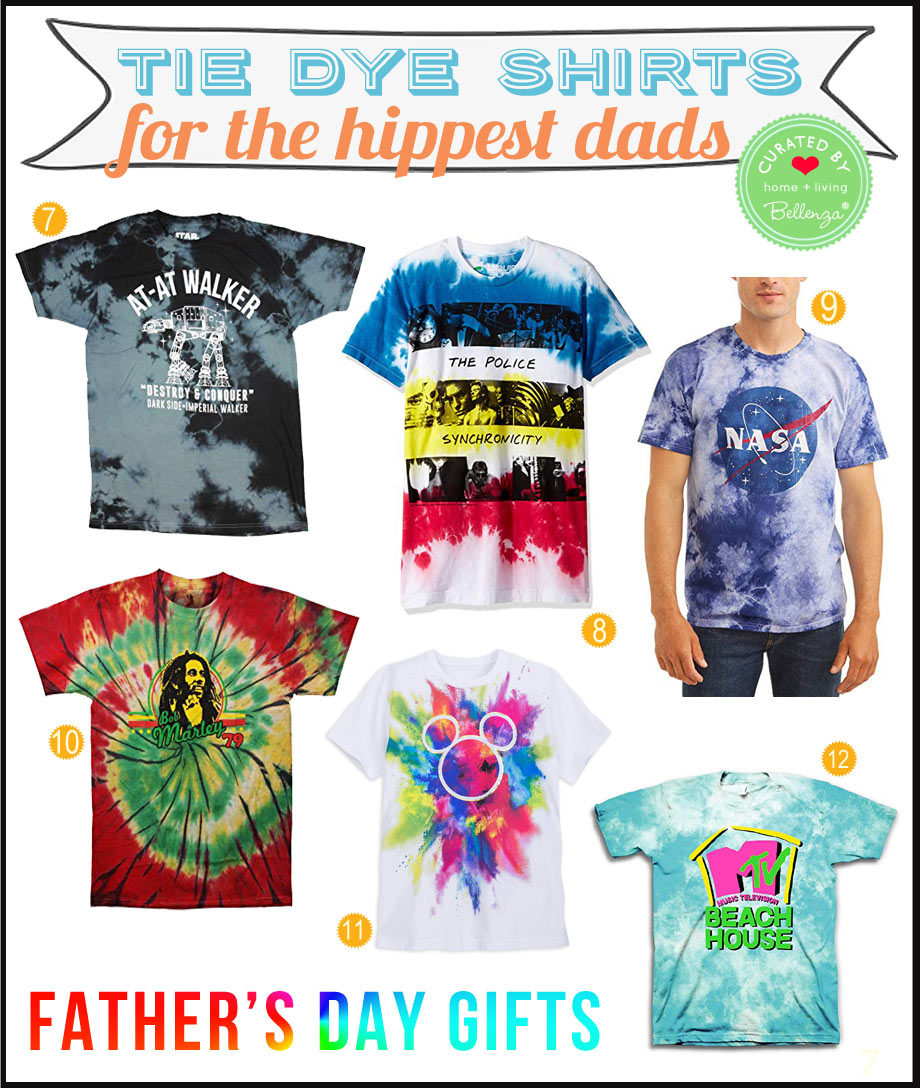 tie-dye-shirts-for-fathers