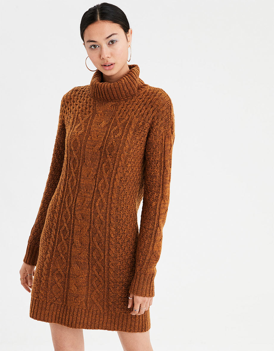 copperdress