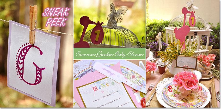 01-summer-garden-sneak