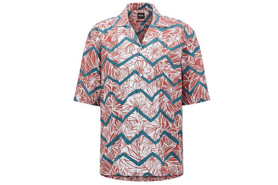 12-boss-shirt