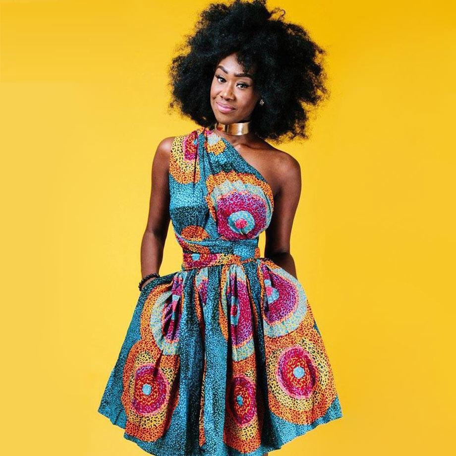 15--African-Caribbean-Print