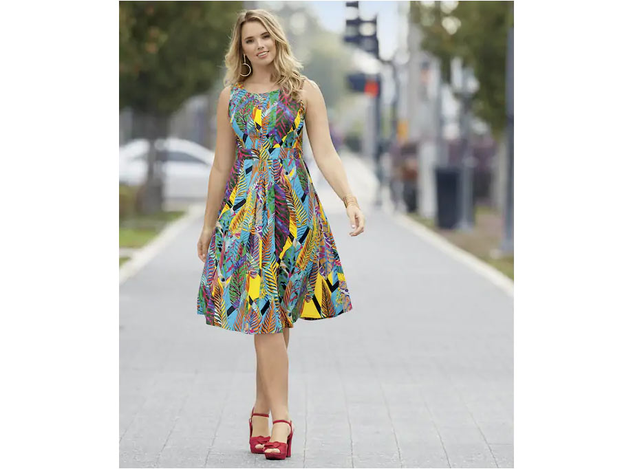 17-Caribbean-Delight-Dress