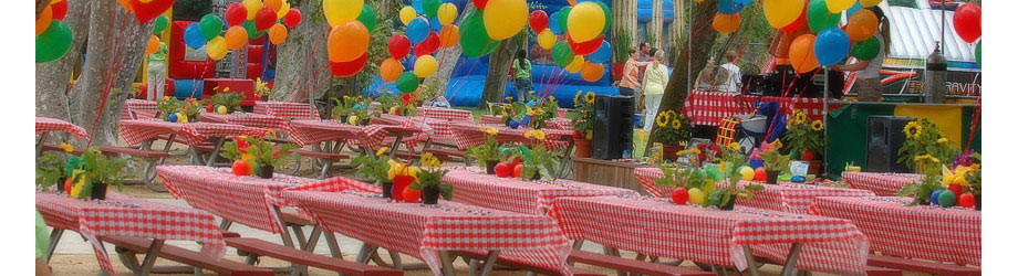 balloons-picnic-park