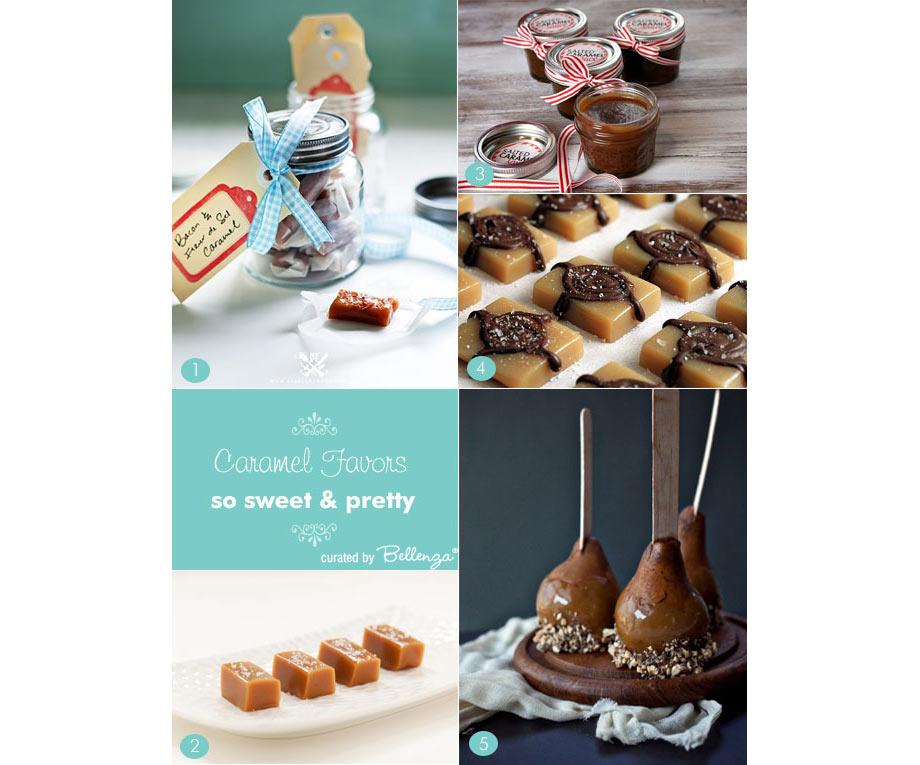 caramel-treats