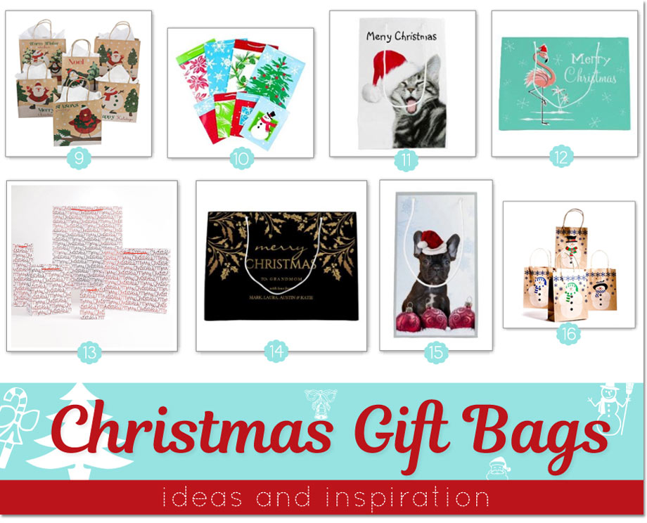 christmasgiftbags