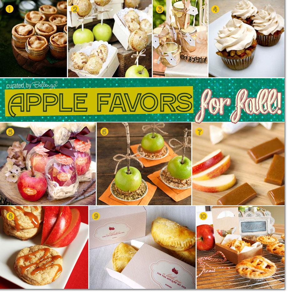 fall-apple-favor-ideas