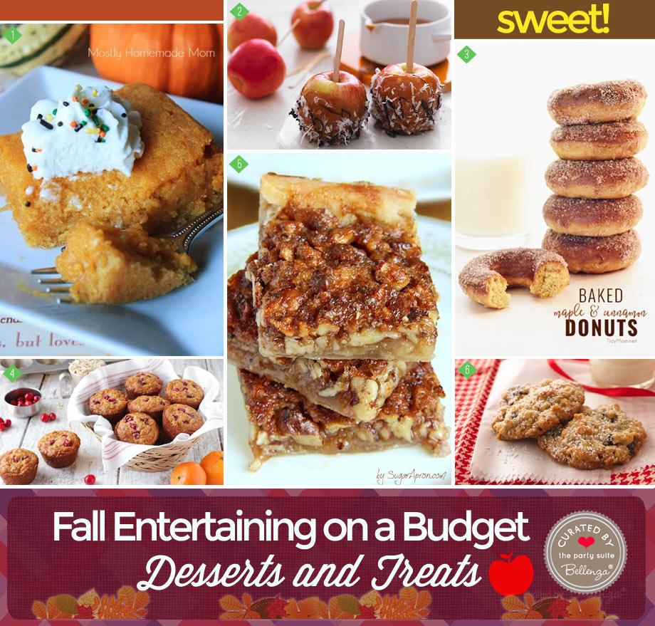 fall-entertaining-desserts