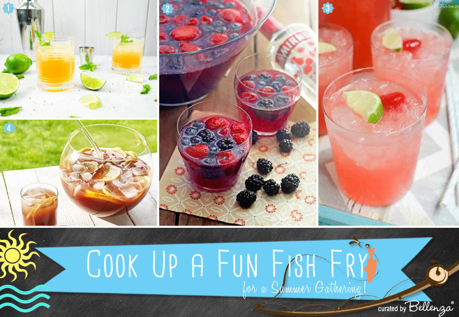 fish-fry-summer-drinks
