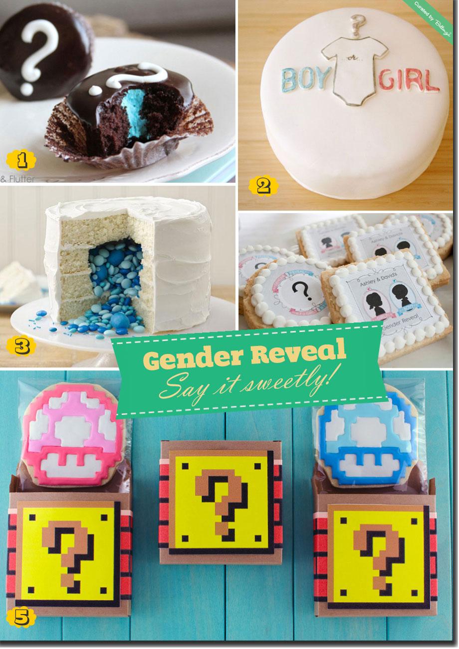 gender-reveal-sweets2