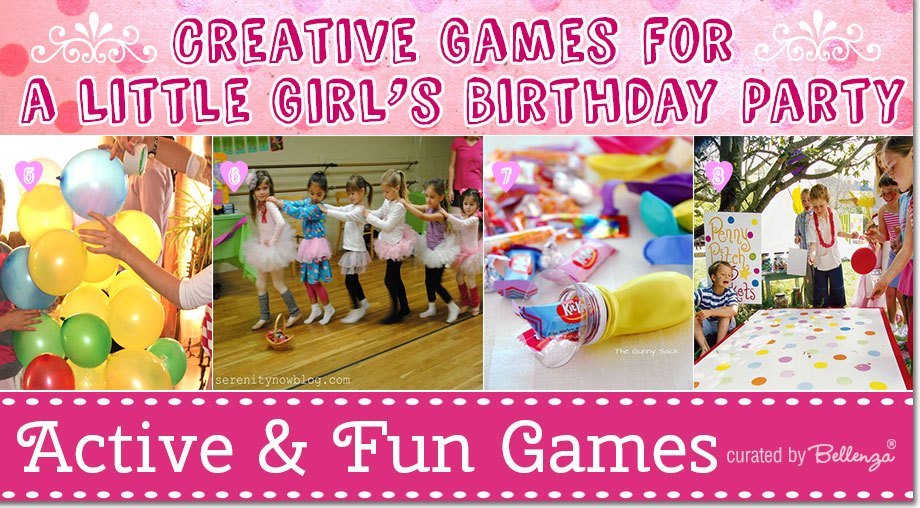 girl-b-day-activities