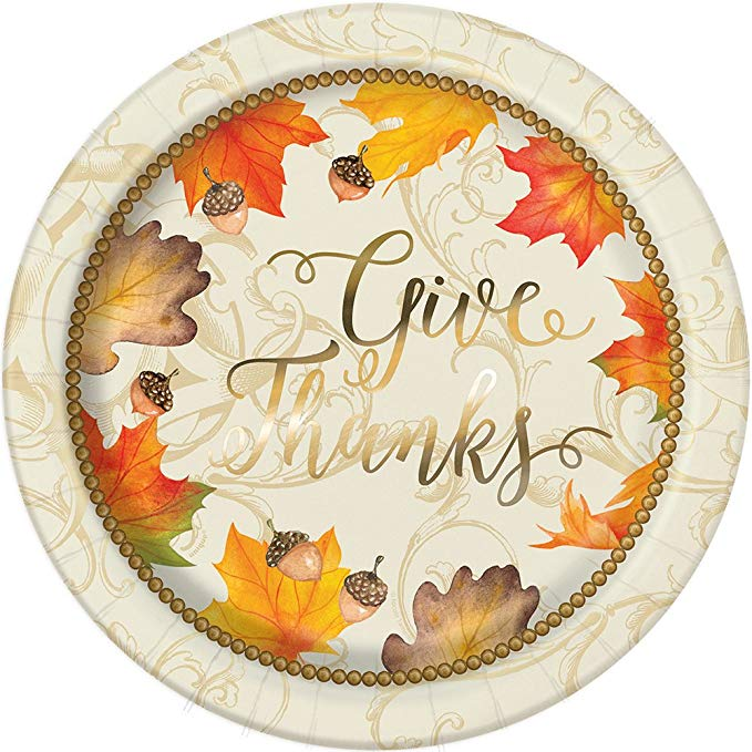 give-thanks-harvest